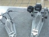 PDP Percussion Part/Accessory DOUBLE BASS DRUM PEDAL